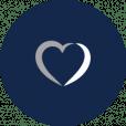 ZIWI - Ethical and Sustainable icon.