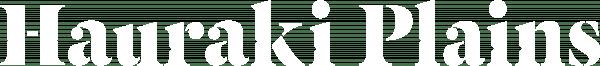 Ziwi Provenance Range - Hauraki Plains